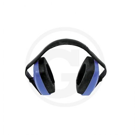 Cuffia Protettiva GRANIT Modello Leggero - Valore SNR + 25 dB