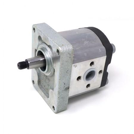 Pompa Idraulica Sollevatore 84530156 EX5179719