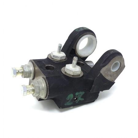 Pompa CNH 5103927