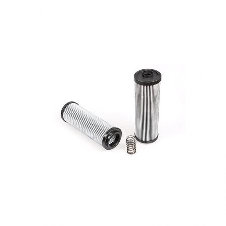Filtro Olio Idraulico 323550650