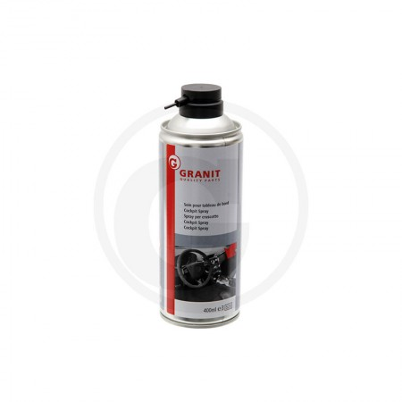 Granit Spray Cruscotto 400 ml 320320014-1