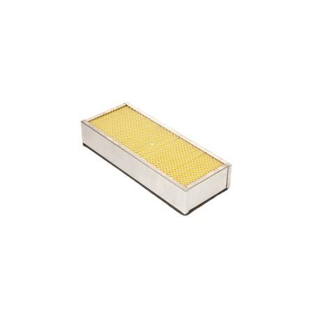 Filtro Aria Cabina Laverda cod. 322820250