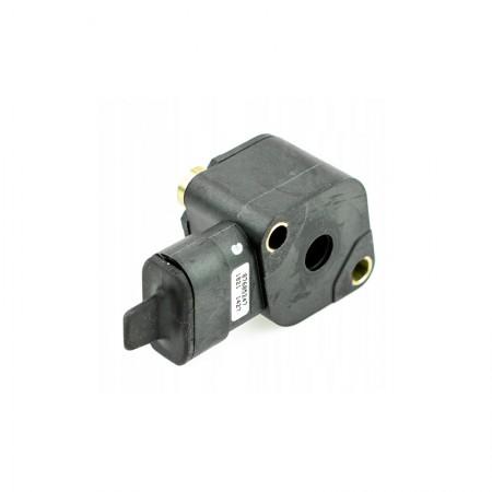 Potenziometro Cambio Per Trattore Fiat New Holland cod. 87605247