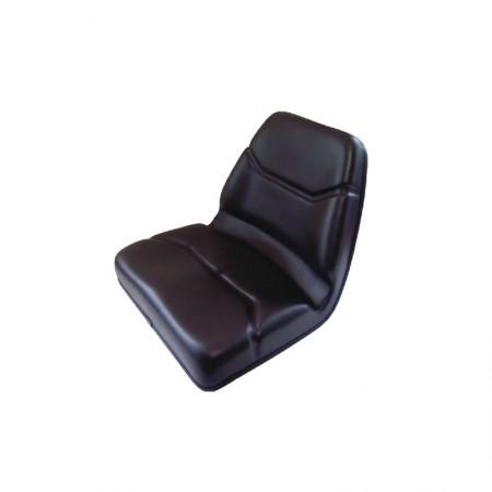 Sedile Senza Sospensione in PVC LS14K