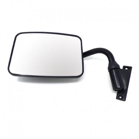 Specchio Retrovisore Sinistro Braccio 250 mm 230x180 mm