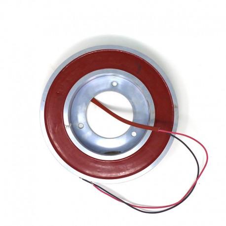 Elettrocalamita 320705150 LAV