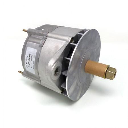 Alternatore 125849A1 CNH