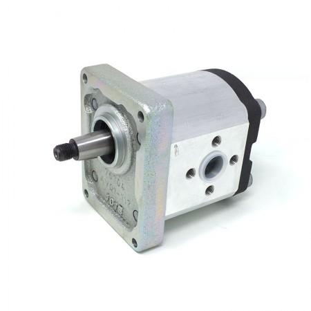 Pompa Idraulica Sollevatore 84530154 EX5179714