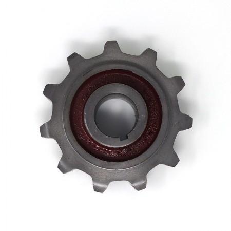 Pignone 300114452 LAV