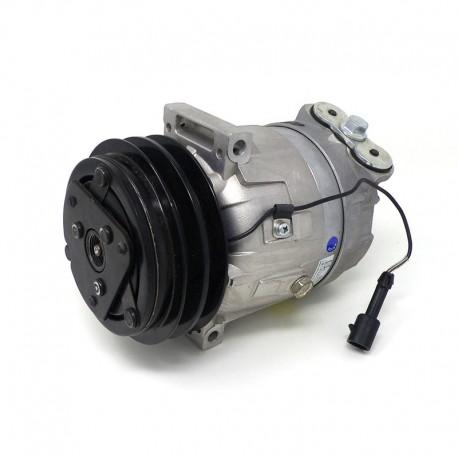 Compressore 323104150 LAV