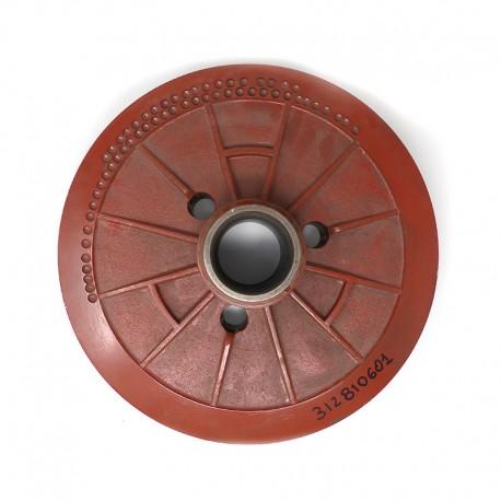 Disco Variatore Battitore 312810601 LAV