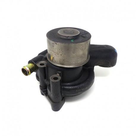 Pompa Acqua 47800488