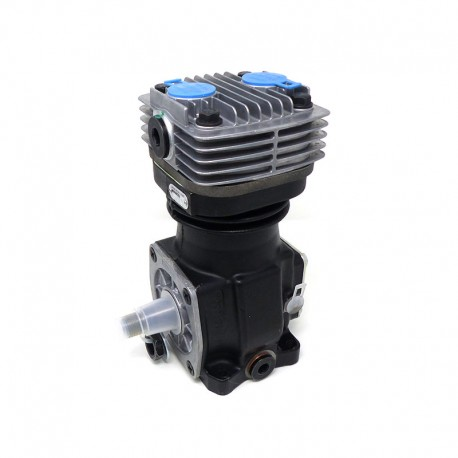 Compressore Aria 84041295 per New Holland AL59
