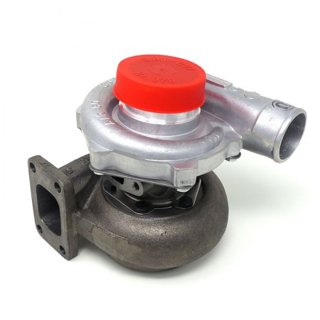 Turbo Compressore per Fiat 160-90 DT 180-90 DT
