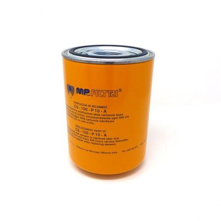 Filtro Idraulico 321677350 LAV