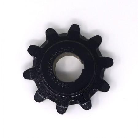 Pignone 84038624 CNH