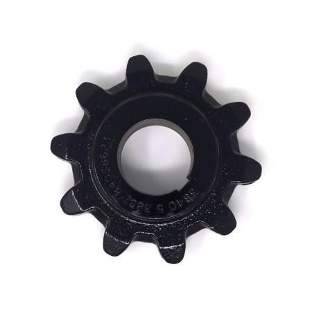 Pignone 84038625 CNH