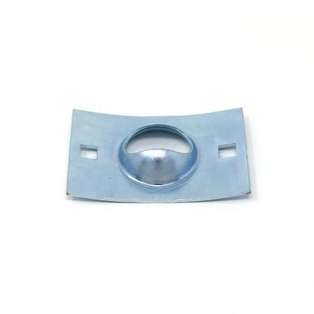Calotta Porta Noce Laverda (10 pezzi) 321017450