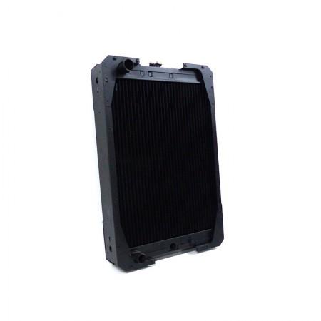 Radiatore per Trattori Fiat e Ford Vari Modelli nella Descrizione cod. 5129229