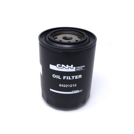 Filtro Olio 84221215 CNH