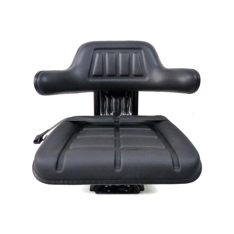 Sedile Universale Trattore Con Cintura Di Sicurezza Con Arrotolatore