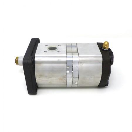 Pompa Idraulica 321148100 LAV
