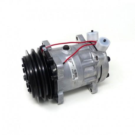 Compressore 322333200 LAV