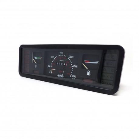 Quadro Strumenti Trattore FIAT Ford Serie 45-50-55-60-62 5145186 - 5133783