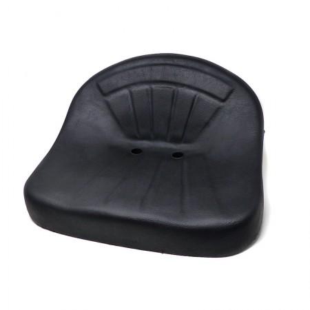Sedile Imbottitura per Trattore Fiat 300-420-450-480-540-640 4982202