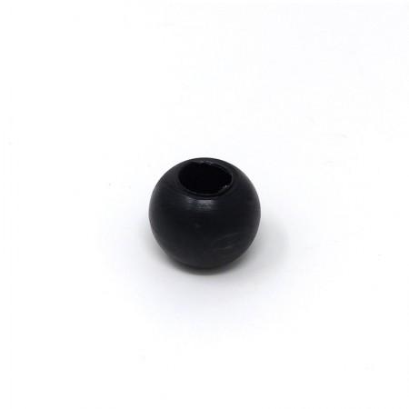 Noce in Plastica 323235450 LAV