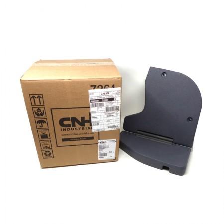 82008831 Sedile Passeggero Originale CNH Trattore Ford FIAT M160 M115 M135 Etc