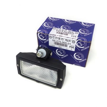 Luce da Lavoro COBO Regolabile Trattore Fiat Landini cod. 5146842