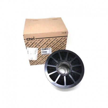 Filtro Aria Bagno Olio CNH Trattore FIAT 70-66 80-66 80-90 TL70-80-90 8322103