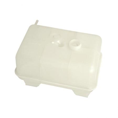 Serbatoio Acqua Originale CNH per Trattore FIAT 130/90 115/90 180/90 5128791