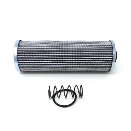 Filtro Idraulico 322736650 LAV